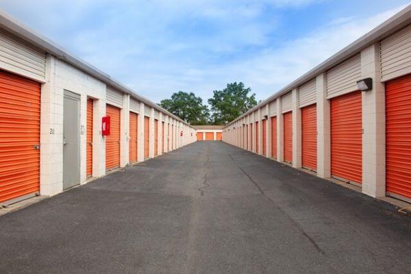 Public Storage - Charlotte - 7233 South Blvd 7233 South Blvd Charlotte, NC - Photo 1