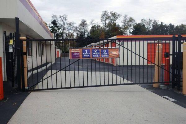 Public Storage - Lawrenceville - 2629 Brunswick Ave 2629 Brunswick Ave Lawrenceville, NJ - Photo 3