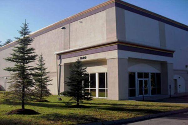 Public Storage - Nashua - 1600 Southwood Drive 1600 Southwood Drive Nashua, NH - Photo 0