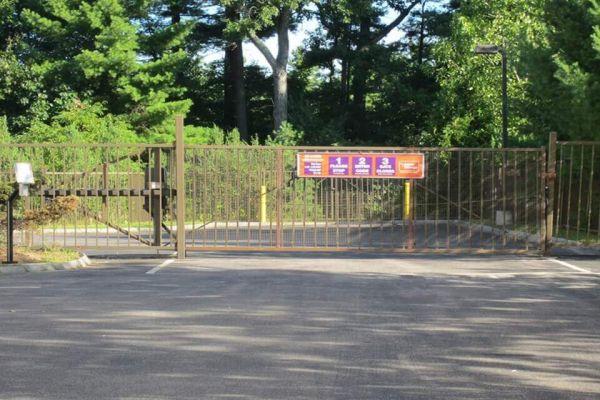 Public Storage - Nashua - 1600 Southwood Drive 1600 Southwood Drive Nashua, NH - Photo 3