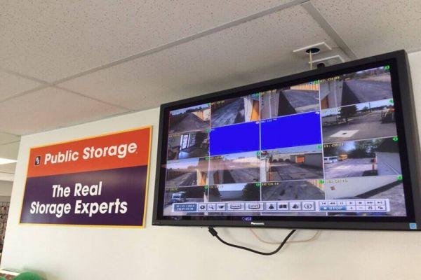 Public Storage - Livonia - 30300 Plymouth Road 30300 Plymouth Road Livonia, MI - Photo 3