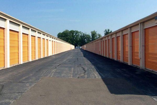 Public Storage - Livonia - 30300 Plymouth Road 30300 Plymouth Road Livonia, MI - Photo 1