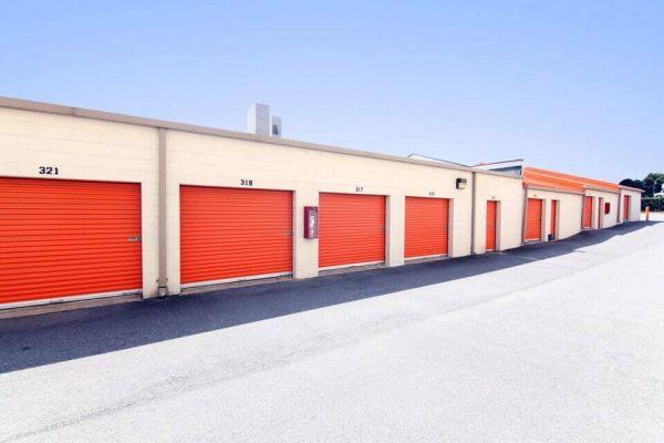 Public Storage - Rockville - 16001 Frederick Road 16001 Frederick Road Rockville, MD - Photo 1