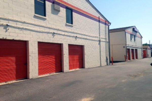 Public Storage - Farmingdale - 47 Broadhollow Road 47 Broadhollow Road Farmingdale, NY - Photo 1