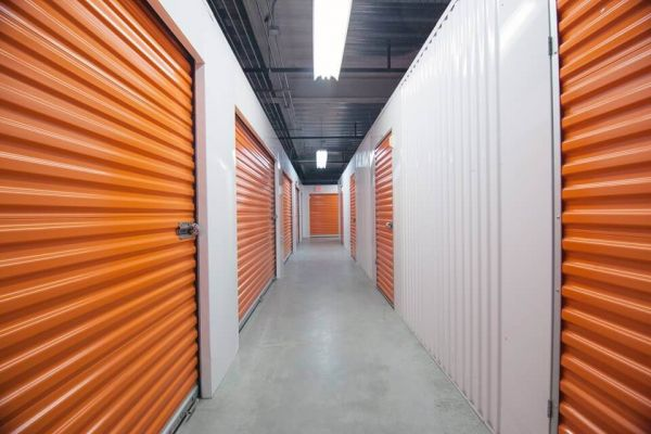 Public Storage - Boston - 290 Southampton Street 290 Southampton Street Boston, MA - Photo 1