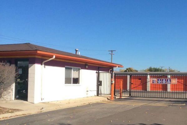 Public Storage - Livonia - 12900 Newburgh Road 12900 Newburgh Road Livonia, MI - Photo 0