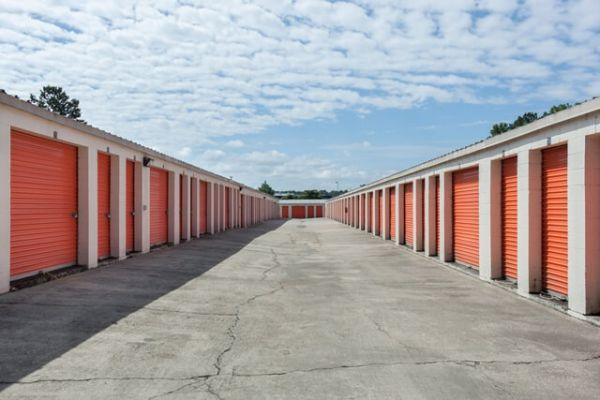 Public Storage - Columbia - 3901 River Drive 3901 River Drive Columbia, SC - Photo 1