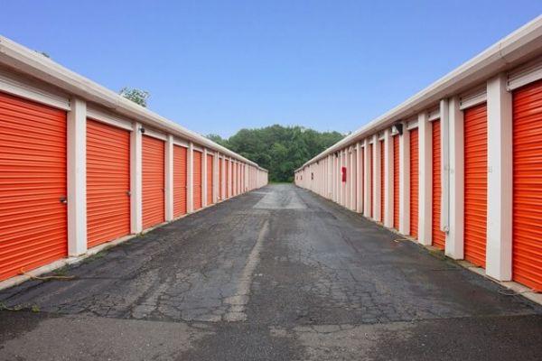 Public Storage - Aston - 4021 Market Street 4021 Market Street Aston, PA - Photo 1