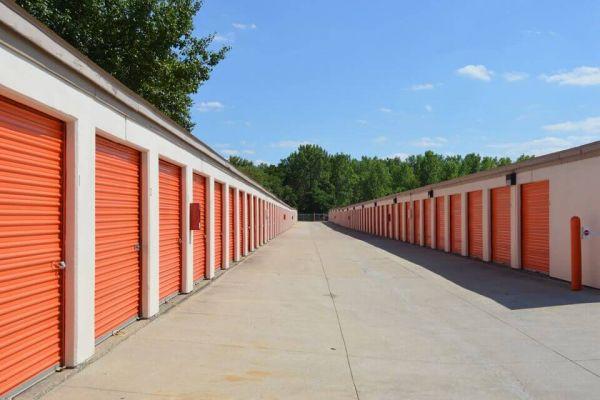 Public Storage - Indianapolis - 8651 E Washington St 8651 E Washington St Indianapolis, IN - Photo 1