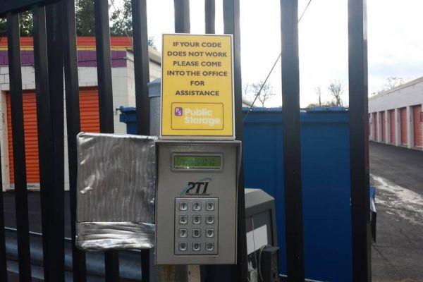 Public Storage - Southampton - 950 Jaymor Road 950 Jaymor Road Southampton, PA - Photo 4