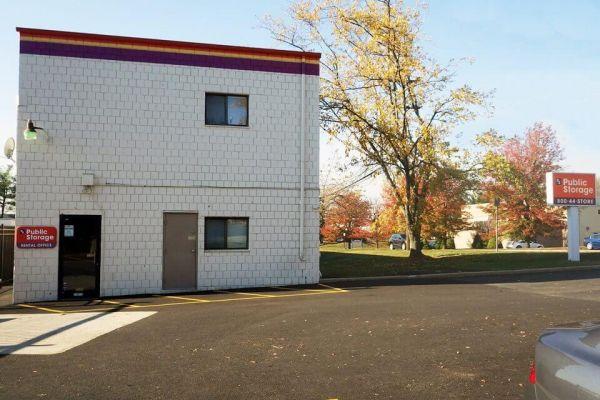 Public Storage - Southampton - 950 Jaymor Road 950 Jaymor Road Southampton, PA - Photo 0