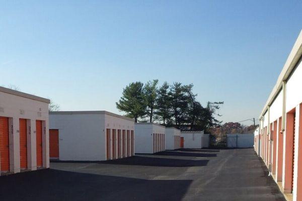 Public Storage - Southampton - 950 Jaymor Road 950 Jaymor Road Southampton, PA - Photo 1