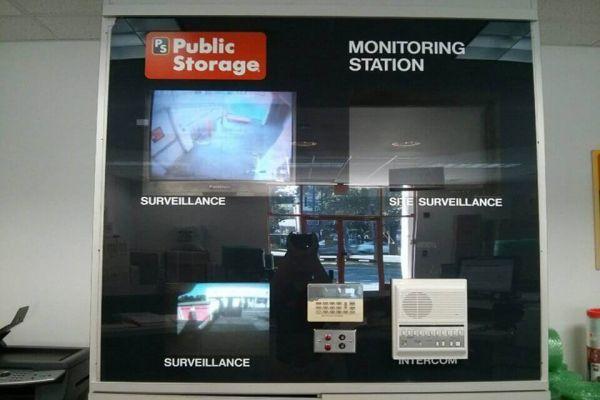 Public Storage - Garden City - 1055 Stewart Ave 1055 Stewart Ave Garden City, NY - Photo 3