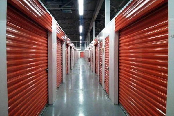 Public Storage - Garden City - 1055 Stewart Ave 1055 Stewart Ave Garden City, NY - Photo 1
