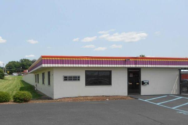 Public Storage - Sharonville - 3677 E Kemper Road 3677 E Kemper Road Sharonville, OH - Photo 0