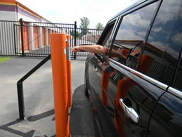 Public Storage - Dayton - 3560 Needmore Road 3560 Needmore Road Dayton, OH - Photo 4