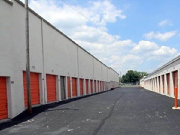 Public Storage - Dayton - 3560 Needmore Road 3560 Needmore Road Dayton, OH - Photo 1