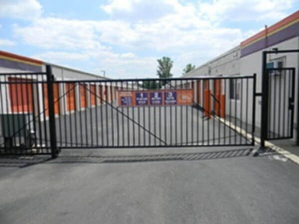Public Storage - Dayton - 3560 Needmore Road 3560 Needmore Road Dayton, OH - Photo 3