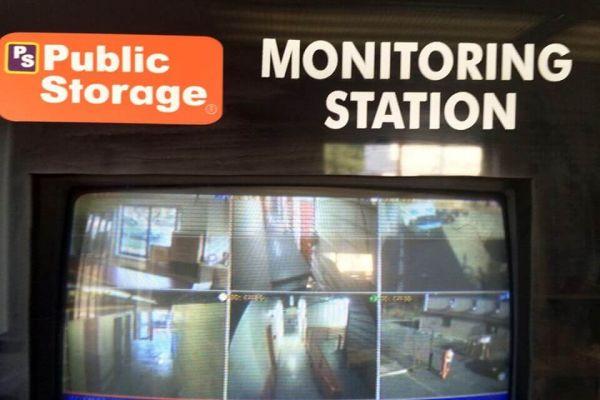 Public Storage - Pelham - 925 Spring Road 925 Spring Road Pelham, NY - Photo 3