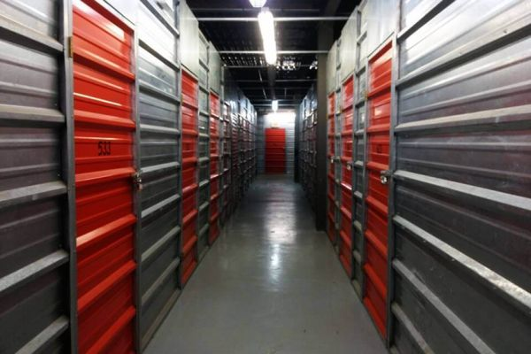 Public Storage - Pelham - 925 Spring Road 925 Spring Road Pelham, NY - Photo 1