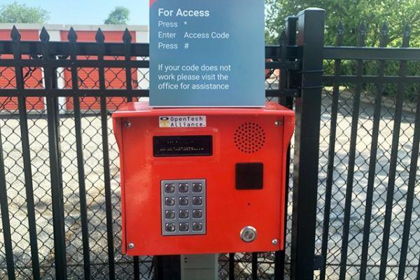 Public Storage - Dundalk - 8800 Wise Ave 8800 Wise Ave Dundalk, MD - Photo 1