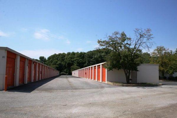 Public Storage - Dundalk - 8800 Wise Ave 8800 Wise Ave Dundalk, MD - Photo 4