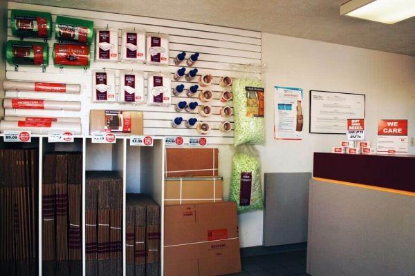 Public Storage - Dundalk - 8800 Wise Ave 8800 Wise Ave Dundalk, MD - Photo 2