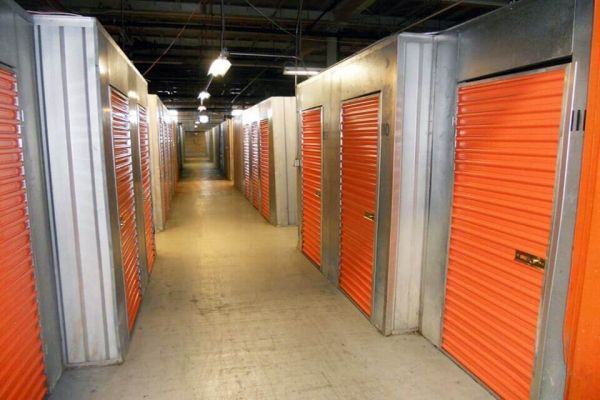 Public Storage - Cleveland - 2250 W 117th Street 2250 W 117th Street Cleveland, OH - Photo 1