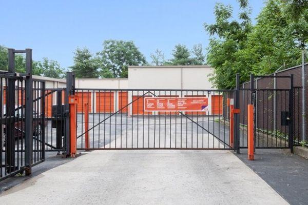 Public Storage - Philadelphia - 7571 Ridge Ave 7571 Ridge Ave Philadelphia, PA - Photo 3