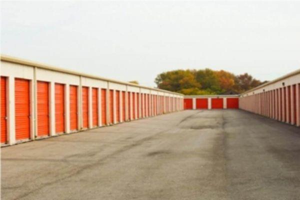 Public Storage - Columbus - 6750 Ambleside Drive 6750 Ambleside Drive Columbus, OH - Photo 1