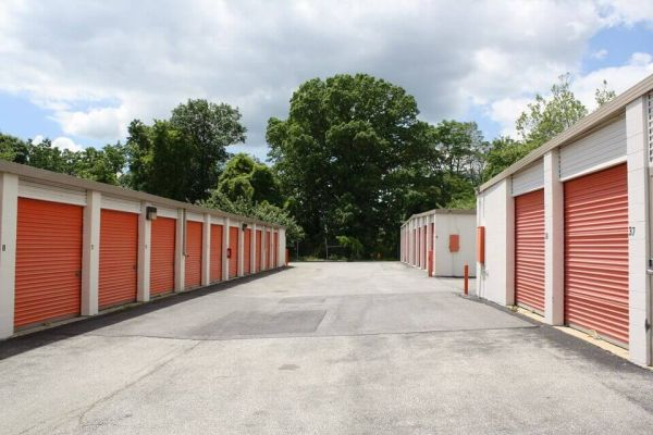 Public Storage - Elkridge - 7050 Old Waterloo Road 7050 Old Waterloo Road Elkridge, MD - Photo 1