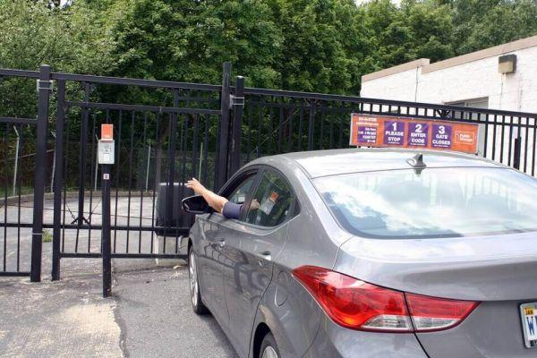 Public Storage - Elkridge - 7050 Old Waterloo Road 7050 Old Waterloo Road Elkridge, MD - Photo 4