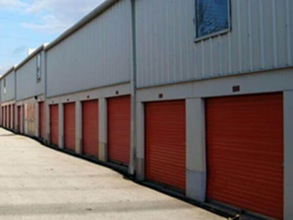 Public Storage - Upper Darby - 8401 Lansdowne Ave 8401 Lansdowne Ave Upper Darby, PA - Photo 1