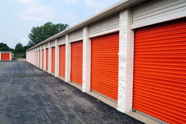 Public Storage - Warren - 24305 Mound Road 24305 Mound Road Warren, MI - Photo 1