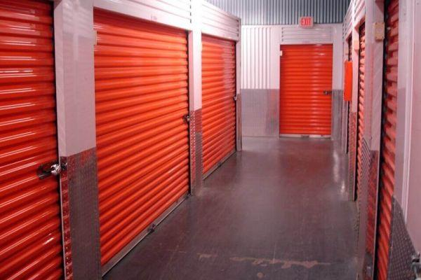 Public Storage - Oak Park - 20700 Greenfield Road 20700 Greenfield Road Oak Park, MI - Photo 1