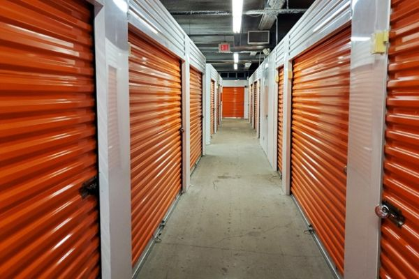 Public Storage - Oak Park - 20700 Greenfield Road 20700 Greenfield Road Oak Park, MI - Photo 1