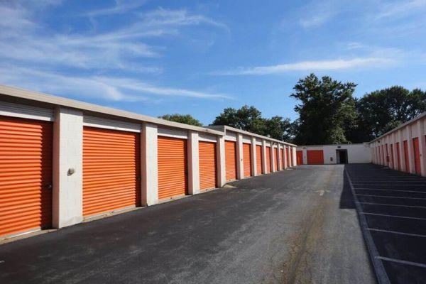 Public Storage - Wilmington - 3800 Kirkwood Highway 3800 Kirkwood Highway Wilmington, DE - Photo 1