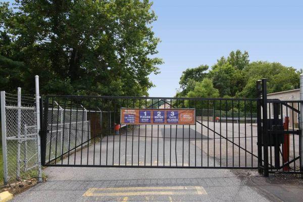 Public Storage - Philadelphia - 2700 Grant Ave 2700 Grant Ave Philadelphia, PA - Photo 3