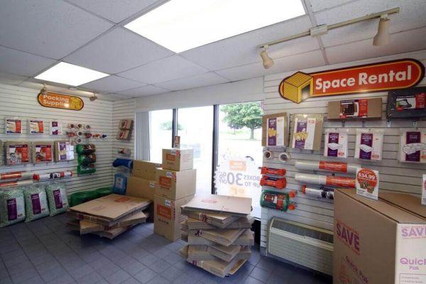 Public Storage - Philadelphia - 2700 Grant Ave 2700 Grant Ave Philadelphia, PA - Photo 2