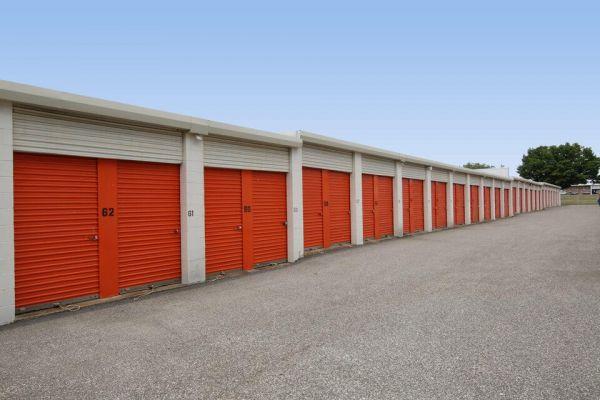Public Storage - Philadelphia - 2700 Grant Ave 2700 Grant Ave Philadelphia, PA - Photo 1