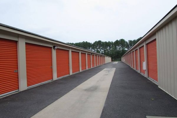 Public Storage - Rock Hill - 2229 Ebenezer Road 2229 Ebenezer Road Rock Hill, SC - Photo 1