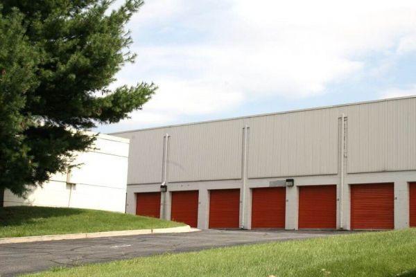 Public Storage - Baltimore - 1000 West Patapsco Ave 1000 West Patapsco Ave Baltimore, MD - Photo 1