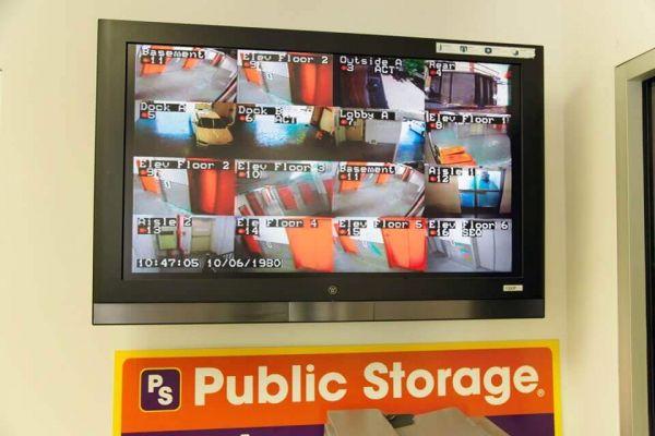 Public Storage - Brooklyn - 1062 Saint Johns Pl 1062 Saint Johns Pl Brooklyn, NY - Photo 3