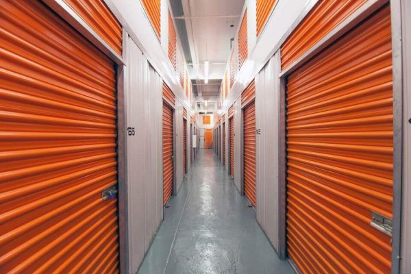 Public Storage - Brooklyn - 1062 Saint Johns Pl 1062 Saint Johns Pl Brooklyn, NY - Photo 1