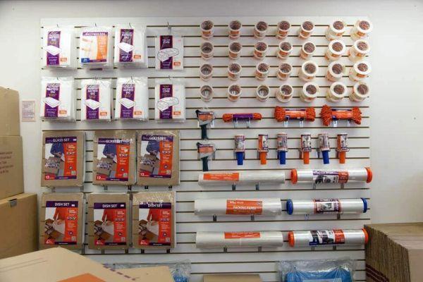 Public Storage - Brooklyn - 1062 Saint Johns Pl 1062 Saint Johns Pl Brooklyn, NY - Photo 2