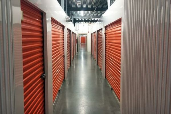 Public Storage - Baltimore - 1415 Russell Street 1415 Russell Street Baltimore, MD - Photo 2