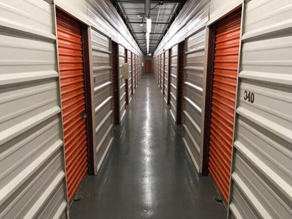 Public Storage - Lake Ronkonkoma - 363 Portion Road 363 Portion Road Lake Ronkonkoma, NY - Photo 1