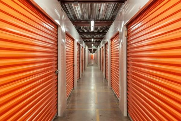 Public Storage - Baltimore - 820 Kent Ave 820 Kent Ave Baltimore, MD - Photo 1