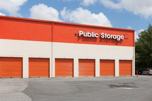 Public Storage - Hyattsville - 3005 Kenilworth Ave 3005 Kenilworth Ave Hyattsville, MD - Photo 1