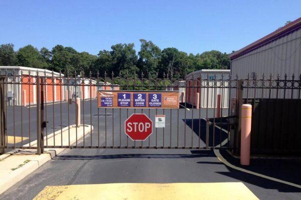 Public Storage - Bayville - 939 Route 9 939 Route 9 Bayville, NJ - Photo 3